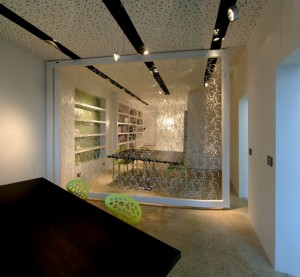 Labox Design, Architects